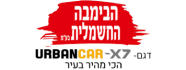 logo-new-4